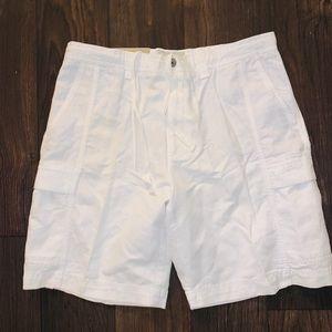 Island shore shorts for Men